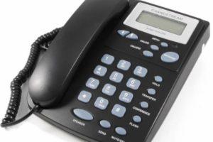 cita previa dni por teléfono