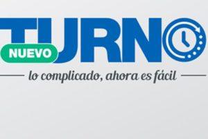 turno online dni argentina